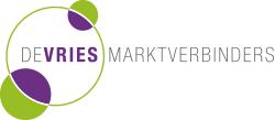 Marktverbinders Logo
